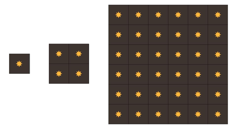 Estrela 9