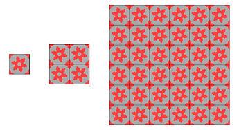 Mosaicos hidraulicos Chiado