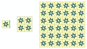 Mosaicos hidraulicos Cais do Sodré
