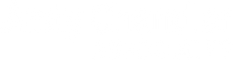 Copy of AC-Logo-text-300x100.png