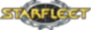 STARFLEET Logo Classic (color).png