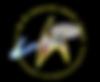 New_Umiak_logo_resize.png