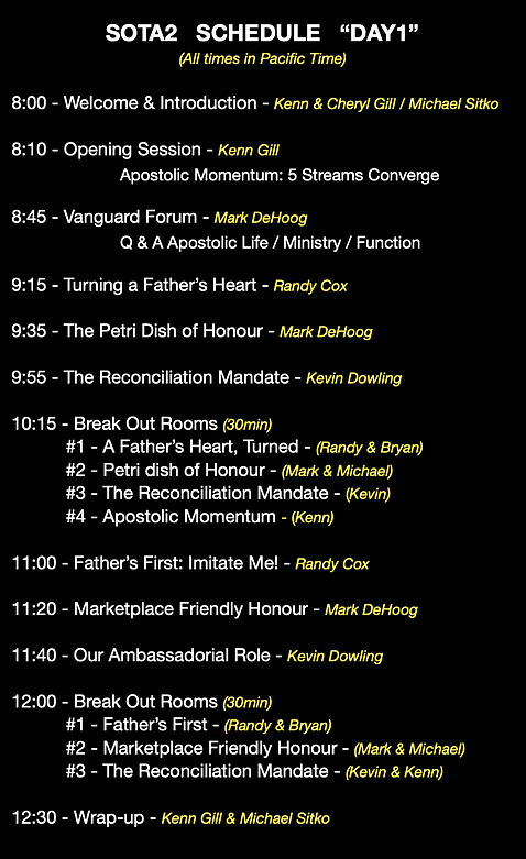 Day 1  SKED.png