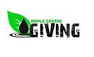 GivingSEO1.png