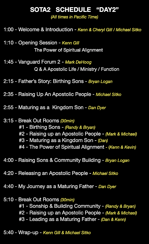 Day 2 SKED.png