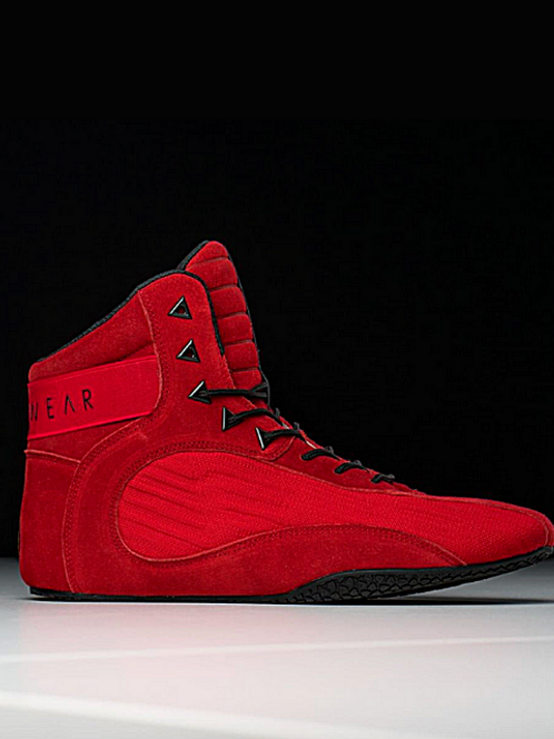 Обувь RW D-MAK II Shoes