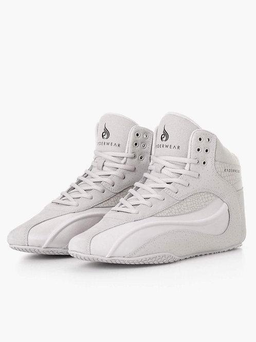 Обувь RW D-Mak RAPID Grey