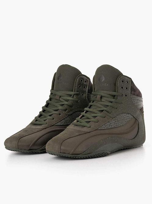Обувь RW D-Mak RAPID Khaki