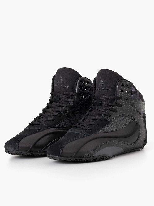 Обувь RW D-Mak RAPID Black