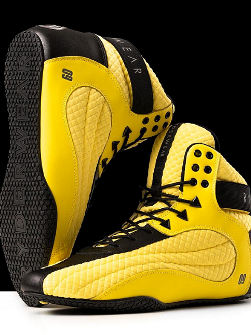 Обувь RW ROGUE Shoes
