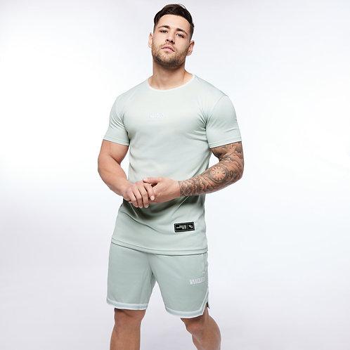 Футболка VQ TROWBACK Shirts