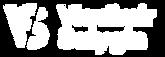Логотип-05.png