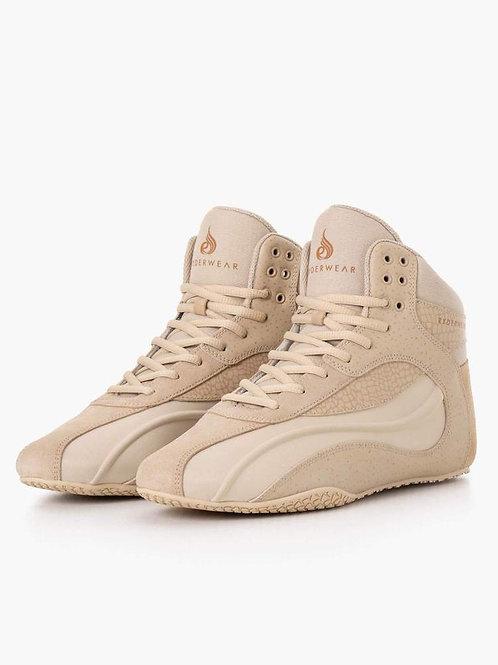 Обувь RW D-Mak RAPID Sand