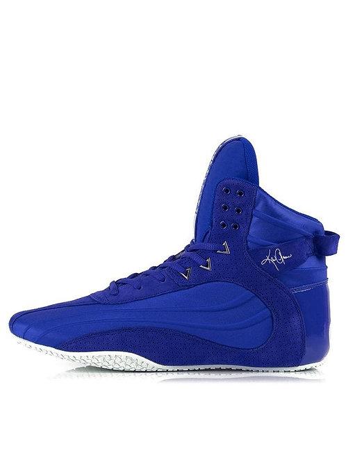 Обувь RW D-Mak KAI GREEN Blue
