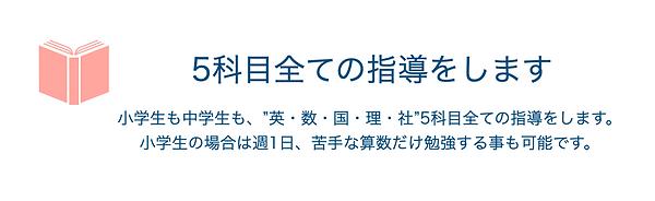 スクリーンショット 2021-06-09 16.01.10.png