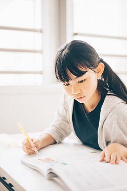 チラシ用画像女の子.jpg