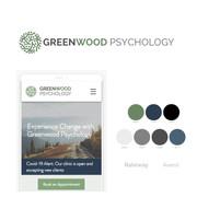 Greenwood Psychology