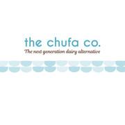 The Chufa Co.