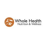 Whole Health Nutrition & Wellness