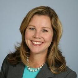 Kristin Balistreri