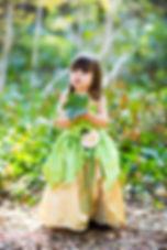 1420407_10202627639435321_355963688_n.jp