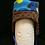 """Thumbnail: """"Monkey"""" Hat, Size 18 months"""