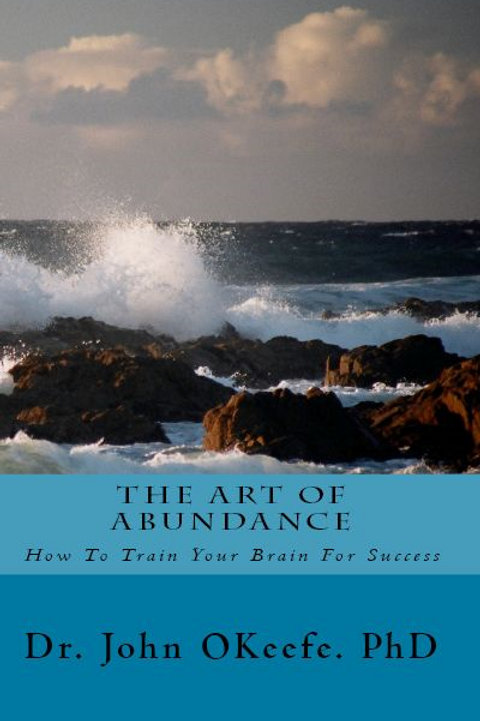 The Art of Abundance E-Book