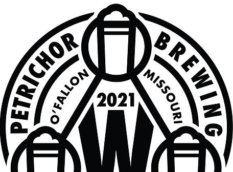 Petrichor_WortShare21_LogoFinal.png