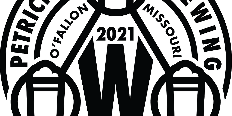 2021 Winghaven Brewing Competition
