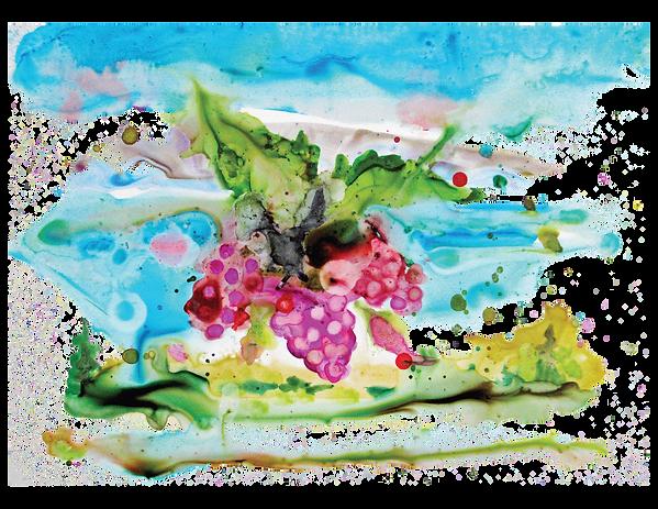 Bear Lake Shake - Transparent Art.png