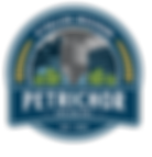 Petrichor-brewing-logo-full-color.png