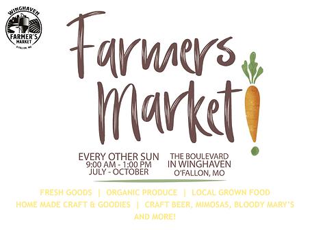 Farmer's Market - Insta-Facebook Post.png