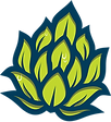 Petrichor brewing logo - Hops.png