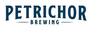 Header - Petrichor Brewing.PNG