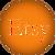 etsy-logo-transparent-14%20(1)_edited.pn