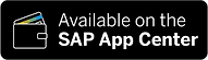 SAP_AppCenter_Badge_R_neg.png