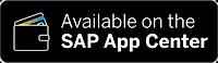 SAP_AppCenter_Badge_R_neg.png