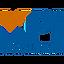 KPI Analyzer logo
