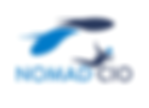 nomad_cio_logo.png