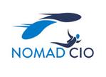 Nomad CIO