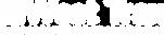 West Trax Logo White