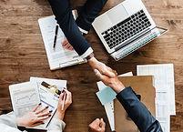 SAP Business Partner Offers