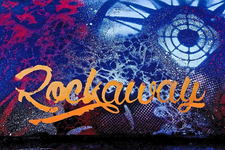 Rockaway%20D%20Fink%20DB_edited.jpg