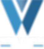 Word&Vision final logo reverse.png