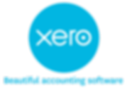xero bookkeepers Sunshine Coast Addition Accounting