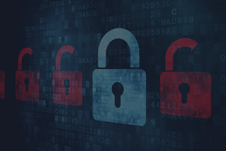New data breach laws come into effect