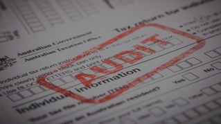How to Prepare for a Tax Office Visit