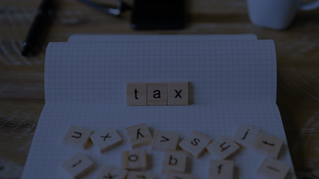 Tax time: Are you in the ATO's sights?
