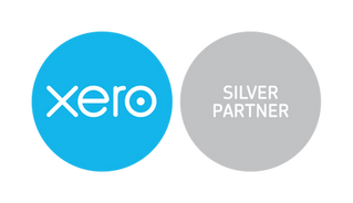 Register for XERO automated super payments