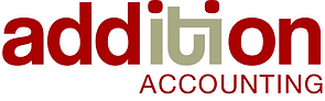 additio accounting on the sunshine coast queensland